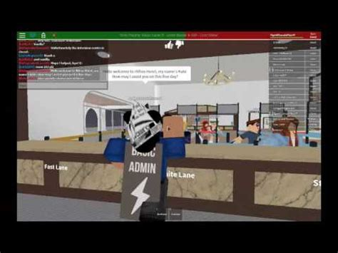 how to get free hotel rooms how to get a free suit key and get into other peoples rooms hotel v4
