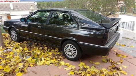 Audi Coupe Quattro Typ 85 by Audi Coupe Quattro Typ85