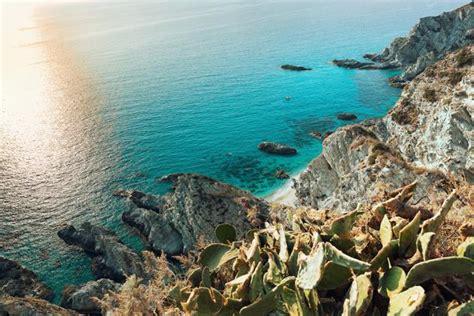 worlds best beaches the top 10 beaches in calabria panoram italia