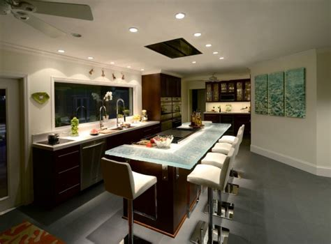 Mood Lighting Kitchen Creating Just The Right Mood Through Lighting Tips For Mood Lighting Your Room