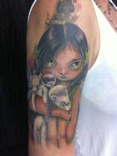 tattoo penrith 1000 images about extraordiarily fabulous tattoos i