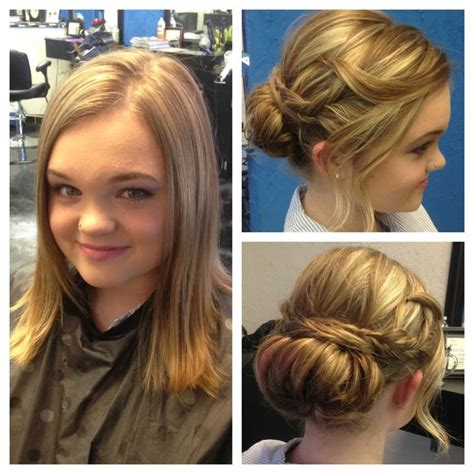 military updo hairstyles best 25 military ball hair ideas on pinterest military