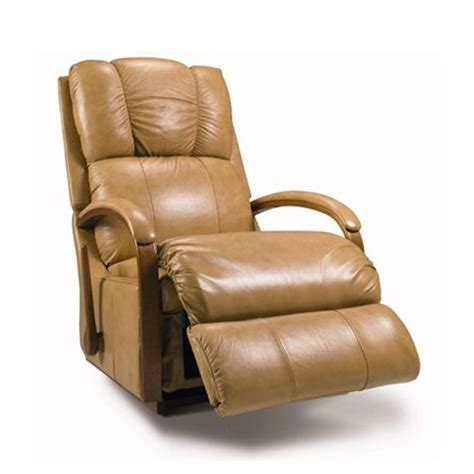 Harbor Town Recliner La Z Boy Free Interior Design