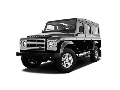 New Land Rover Defender 2018 News by 2018 Land Rover Defender Prices In Bahrain Gulf Specs