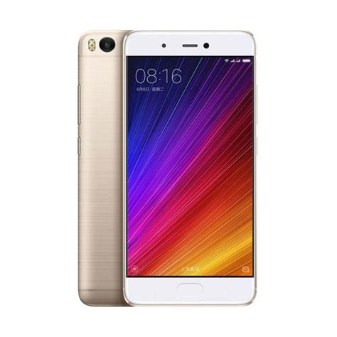 Xiaomi Redmi 4x 2gb 16gb jual xiaomi redmi 4x smartphone 16gb ram 2gb