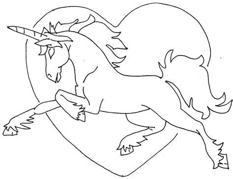 coloring pages flying unicorns einhorn malvorlage ausmalbildertv com