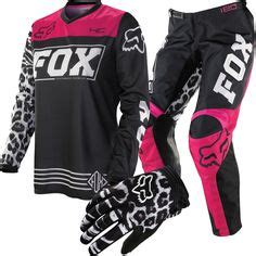 womens motocross gear combos four wheeler ridin on 28 pins