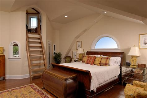 master bedroom addition ideas master suites bedrooms photos gallery bowa design