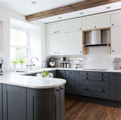 peninsula kitchen ideas 2018 u şeklinde mutfak modelleri ev dekorasyonu