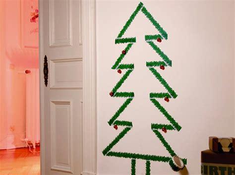idee deco 187 arbre de noel original 1000 id 233 es sur la