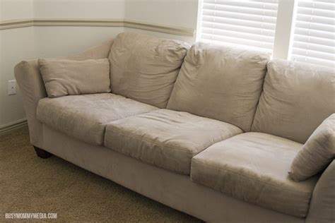 oxy clean microfiber couch rug doctor sofa conceptstructuresllc com