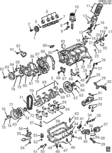 Ersatzteile Für Audi A6 by Genuine Fiat Parts Original Fiat Ersatzteile F 195 188 R 195