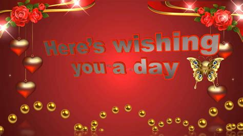 Free Animated Greeting Cards