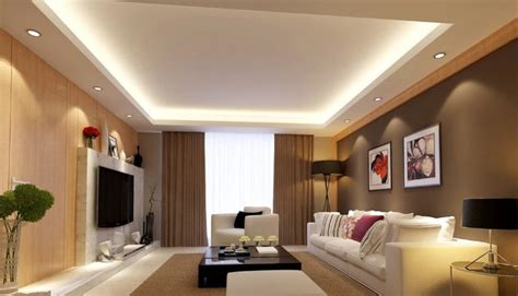 home interior lights tricks to purchasing led interior lights for home d 233 cor