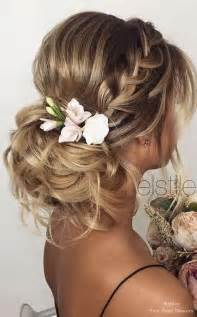 s hairstyles hair hairstyle 2755849 weddbook