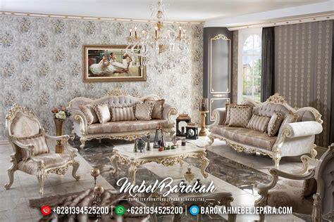 Kursi Tamu Jepara 01 kursi tamu mewah sofa ruang tamu terbaru sofa tamu mewah