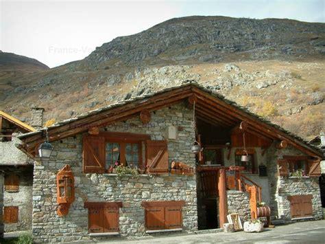 casa va seconde in montagna un mercato non va mai in