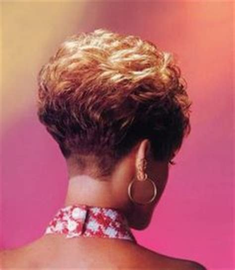 pixie and short crops 1980s 1990s hair styles pixie haircuts for women over 50 the best short