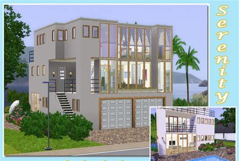 sims freeplay house blueprints sims freeplay house floor plans mansion house plans 85083