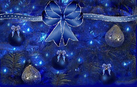 imagenes animadas de navidad para fondo de escritorio fondos navidad animados fondos de pantalla