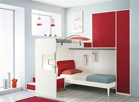Small Bedroom Decorating Ideas With Bunk Beds Best Bed Room Design For Small Area Home Decorating Ideas