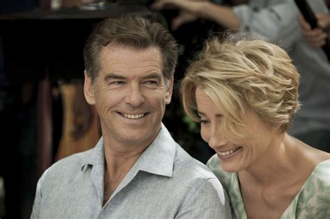 film love punch must see emma thompson movies