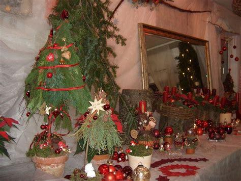 wann fängt weihnachten an bild quot weihnachtsdeko in der g 228 rtnerei quot zu weihnachtsmarkt
