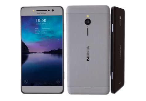 Nokia Terbaru check out the nokia c9 new leaked renders and new rumored specs times news uk