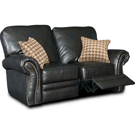 Broyhill Reclining Sofa by Broyhill L256 49 Billings Leather Or Performance Leather