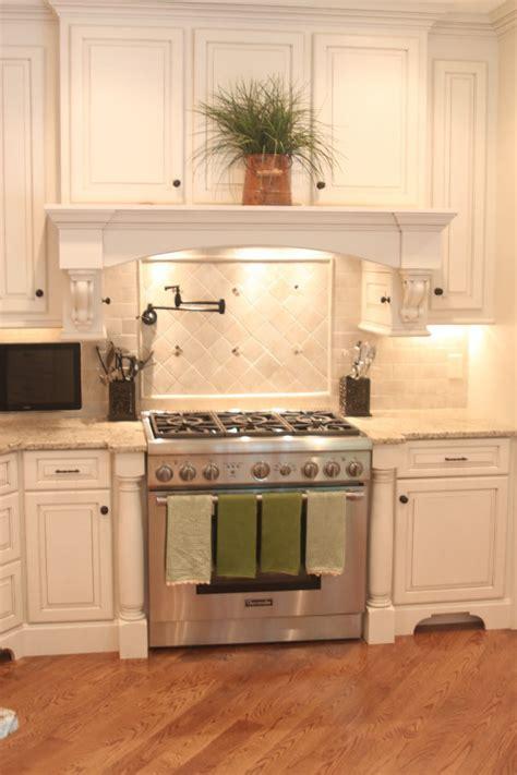 custom kitchen design kitchen and decor custom kitchen design and cabinetry
