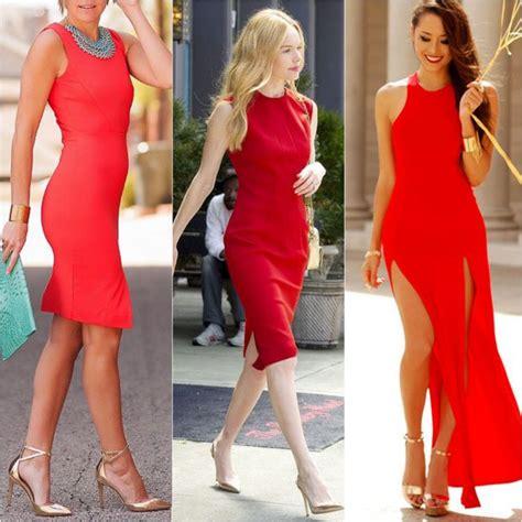 Black Mix Lace Flower Top 11012 Fashion Dress Baju Import dress your likes trendy dress codes edressit