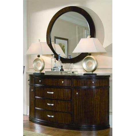 mirror  fireplace images  pinterest big
