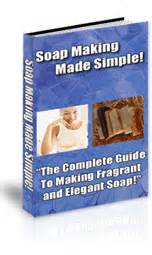 the complete photo guide to soap books lotion bar recipe the artful crafter