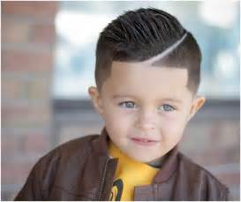 how to make cool boy hairstyles 25 best ideas about cool boys haircuts on pinterest