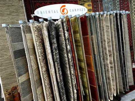 rug display rug display display factory ltd