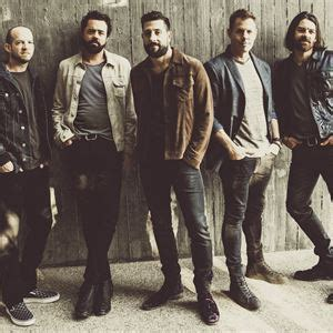 old dominion fan club old dominion o2 academy2 liverpool tickets old dominion