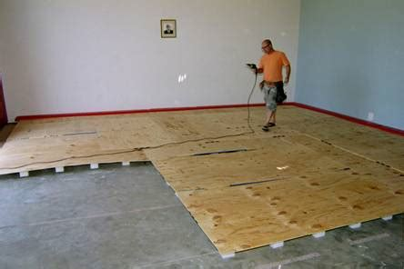 How Does It Take To Install Hardwood Floors by The Quest For The Judo Floor Judo Info