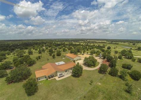 texas farm superior farm and ranch realty superior farm and ranch