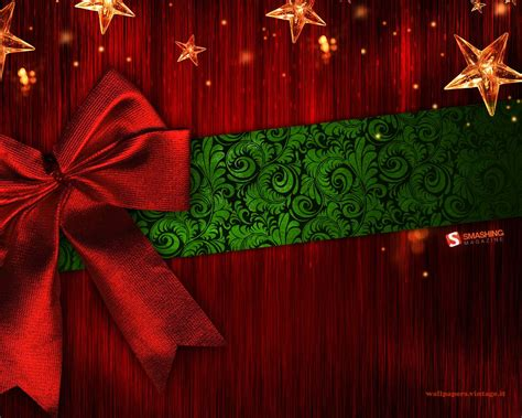 christmas wallpaper video christmas wallpaper backgrounds wallpaper cave