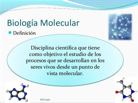 inductor en biologia molecular definicion de inductor en biologia 28 images definicion de biologia tejidos humanos 6 186