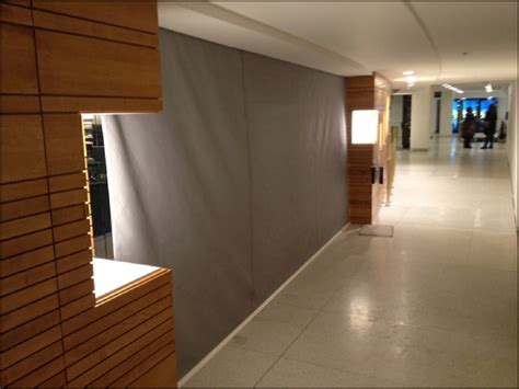 automatic smoke curtain sd60 automatic fire protective smoke curtain door systems