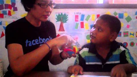 Penyelenggaraan Sekolah Untuk Anak Berkebutuhan Khusus lentera harapan sekolah anak untuk berkebutuhan khusus