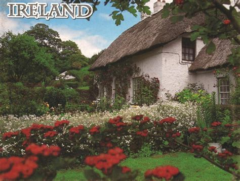 buy a house in ireland cheap houses in ireland 1000sads