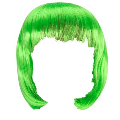 Free Wig Cliparts Coloring, Download Free Clip Art, Free ... Hot Dog Clipart Black And White