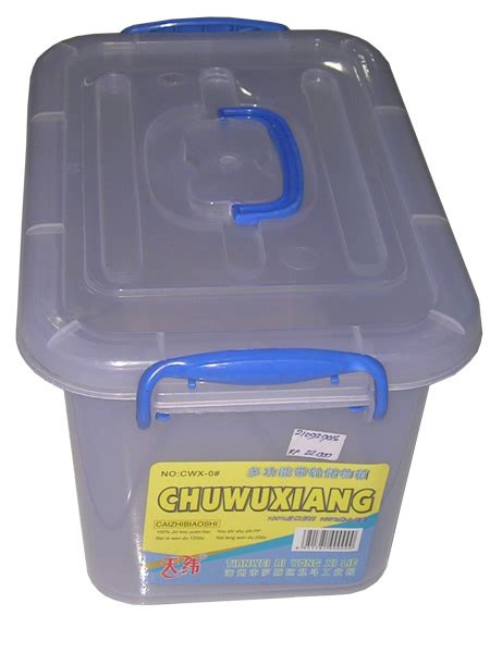 Box Plastik Kecil box plastik kecil transparan
