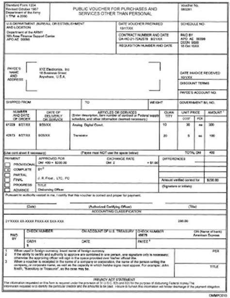 Government Contract Template government contract template selling to the government