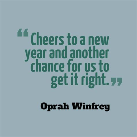 new year fresh start quotes new year s quotes to inspire a fresh start