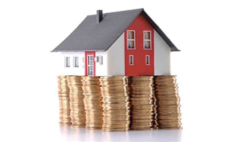 house loans develop for eleventh quarter in a row