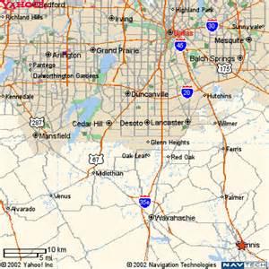 motorplex map map page