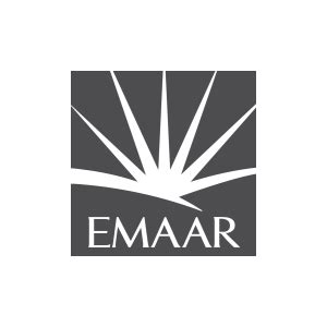 emaar group uae bayt com